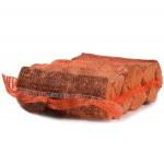Скільки кубів дров на куб газу