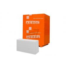 Газоблок Аэрок 100х288х600 мм