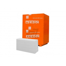Газоблок Аерок 100х288х600 мм