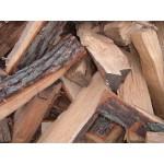 Скільки ккал в дубових дровах?