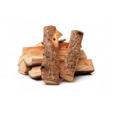 Соснові дрова