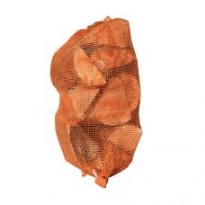 Дрова фруктовые в сетке 20 дм³