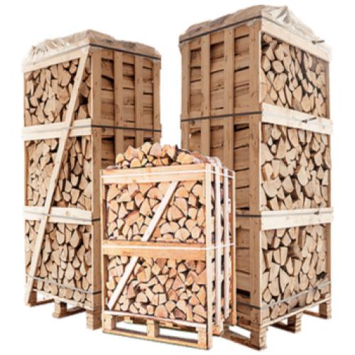 Стоимость дров